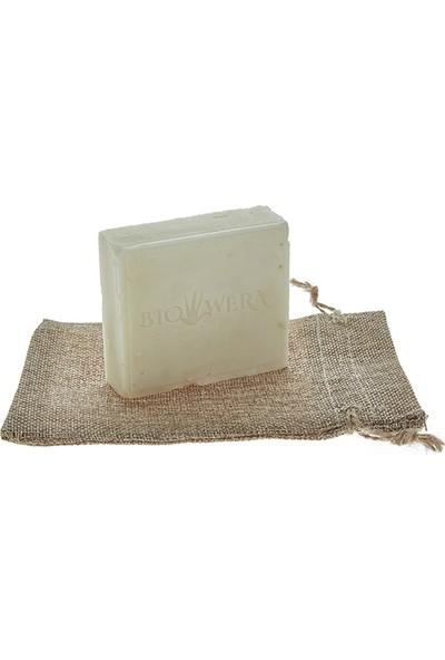 Biowera Bio-Soap Hair - 130 gr - Saçı Besleyici Ve Uzatıcı Sabun