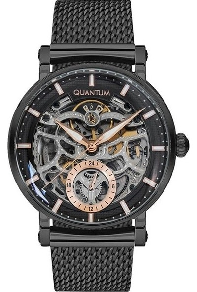 Quantum QMG741.050 Erkek Kol Saati