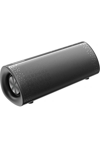 Tronsmart Element Pixie 15W Bluetooth Hoparlör