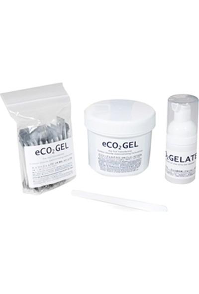 Neochemir Eco2 Gel PRO - Karbondioksid Maske 300 gr