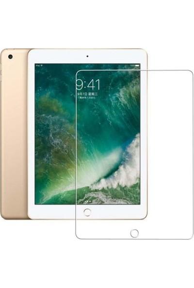Melefoni iPad 9.7 Ekran Koruyucu Nano Cam