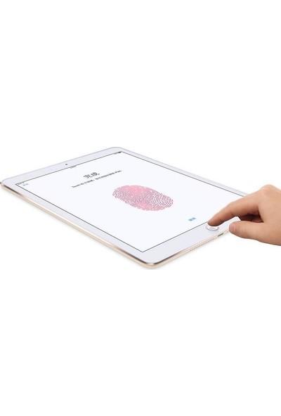 Melefoni iPad 9.7 Ekran Koruyucu Temperli Cam 9H
