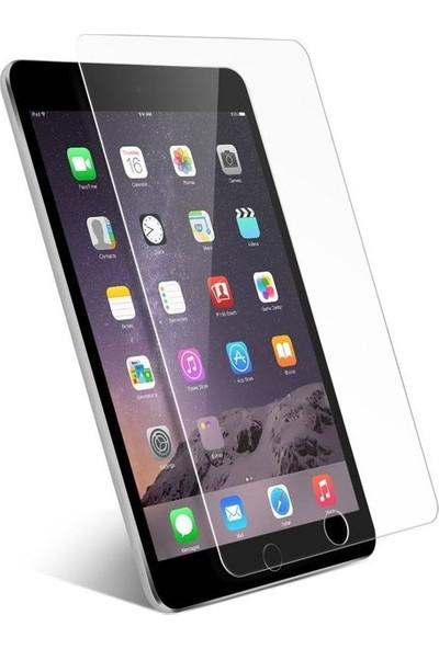 Melefoni iPad Mini 4 Ekran Koruyucu Temperli Cam