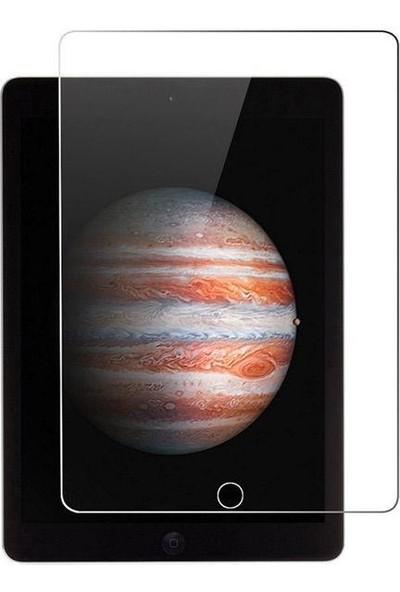 Melefoni iPad Pro 10.5 Nano Ekran Koruyucu Cam
