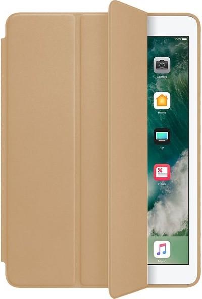 Melefoni iPad Smart Case 9.7 Gold Kılıf