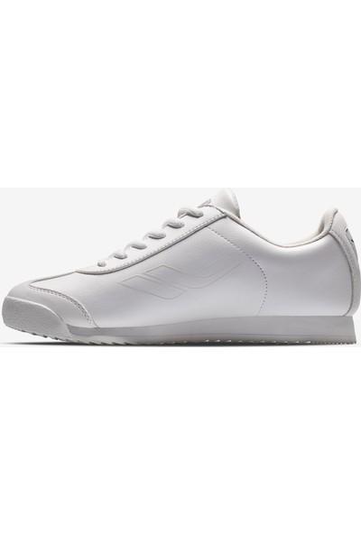 Lescon L-6619 Beyaz Unisex Sneakers Ayakkabı