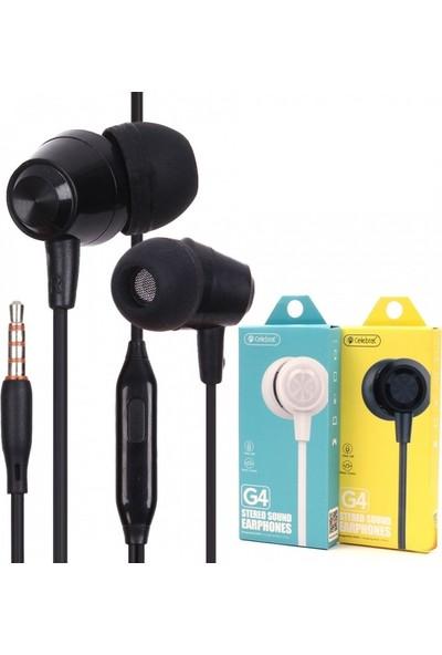 Celebrat G4 Kulak İçi Kulaklık