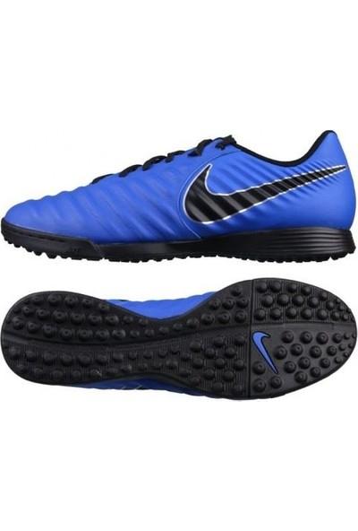 Nike Legend 7 Academy Tf Halı Saha Ayakkabısı Ah7243