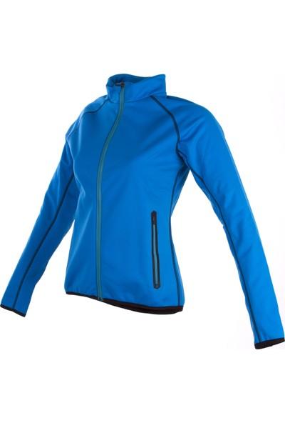 Exuma Kadın Ceket 142257
