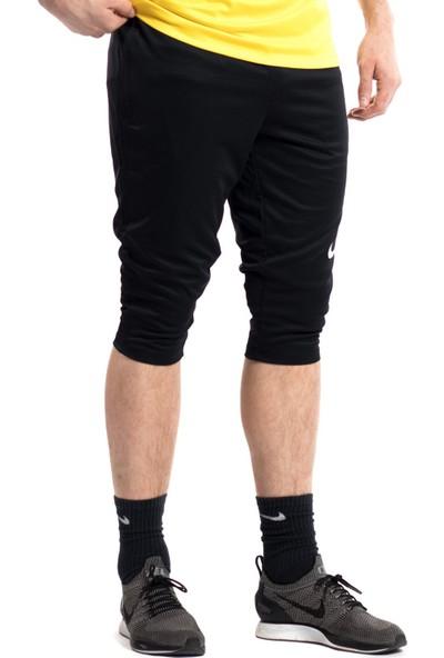 Nike Dry Academy 18 3Qt Pant Kpz Erkek Kapri 893793