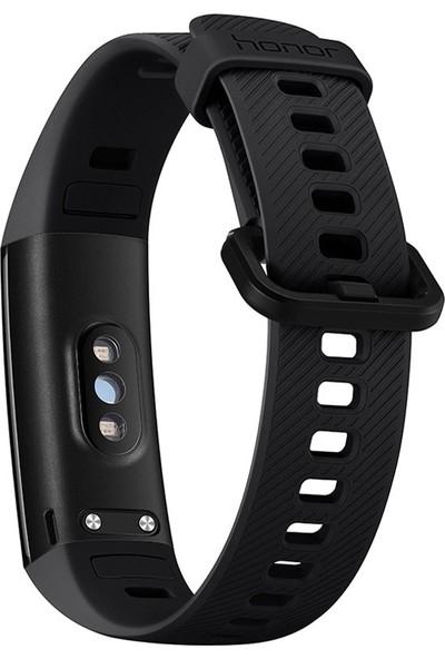 Huawei Honor Band 4 Akıllı Bileklik - Siyah