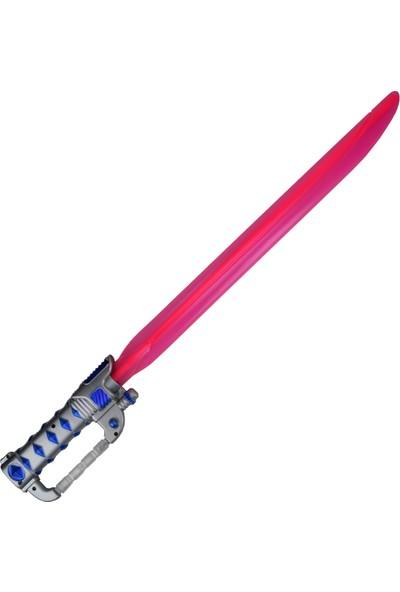 Can Oyuncak Işıklı Kılıç