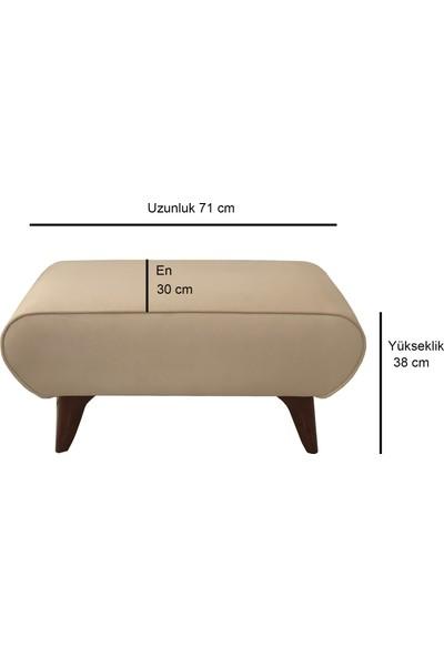 Bubi Sandal Puf Koltuk 71 cm