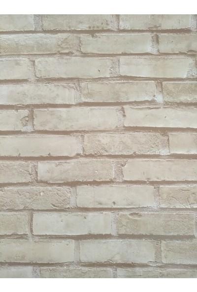 D-c-fix Tuğla Duvar Desenli Dekoratif Yapışkanlı Folyo