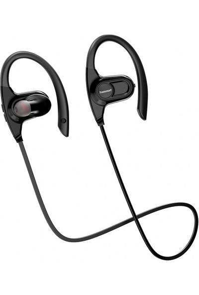 Tronsmart Encore Hydra IPX7 Su Geçirmez Bluetooth Kulaklık