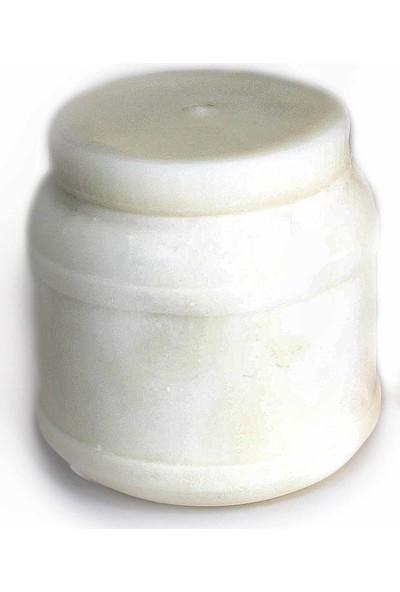 Kars Bakkaliyesi Tulum Peynir 1kg