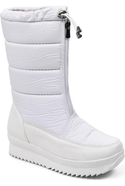 Sapin 37041 Kadın Kar Botu