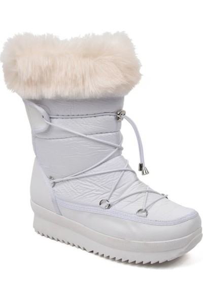 Sapin 37042 Kadın Kar Botu