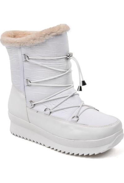 Sapin 37043 Kadın Kar Botu