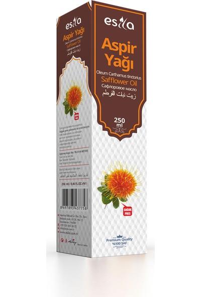 Esila Aspir Yağı 250 ml