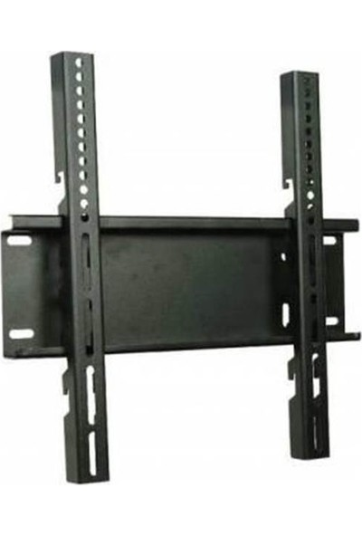 Rottech Cls32 Ledlcd Tv Askı Aparatı