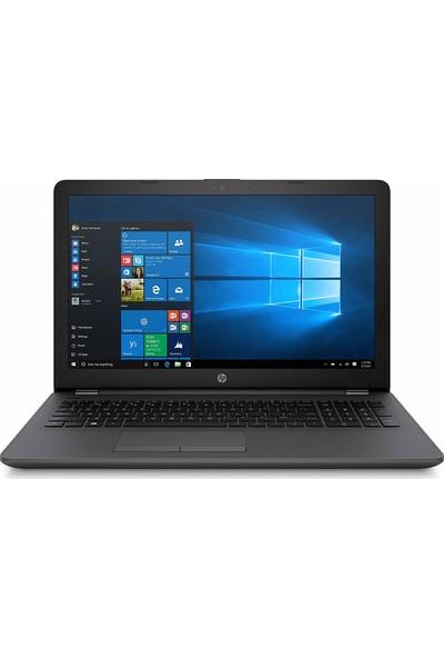 "HP 250 G6 Intel Core i3 7020U 4GB 500 GB Radeon 520 Windows 10 Home 15.6"" Taşınabilir Bilgisayar 3QM26EA"