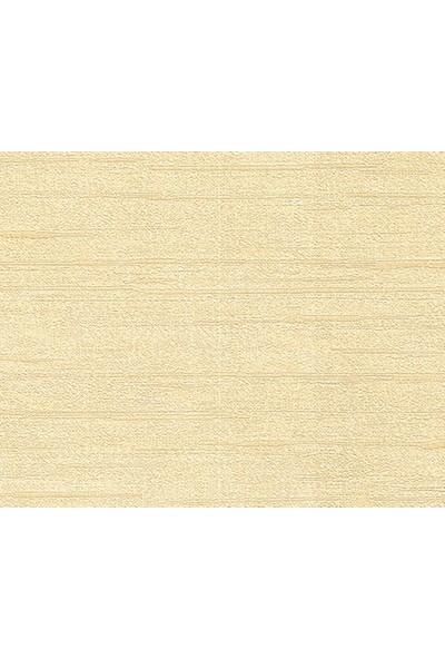 HannAtelier markası Düz Desen Altın/Gold Duvar Kağıdı