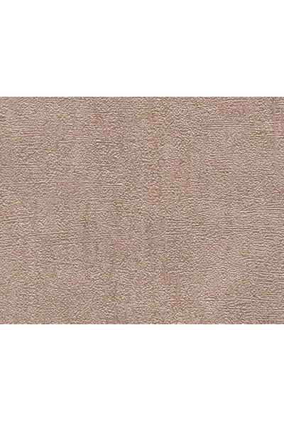 HannAtelier markası Düz Desen Mor Duvar Kağıdı