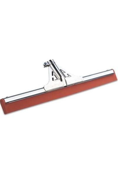 Derin Yer Çeksil Metal 55 cm Ekstra
