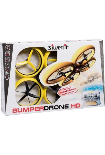 Silverlit Bumper Drone HD Kameralı