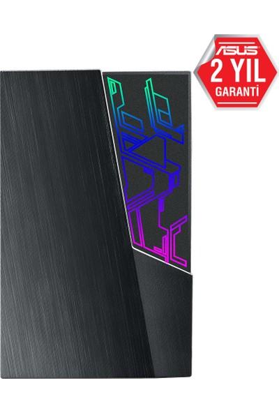 """Asus FX EHD-A2T 2TB 2.5"""" USB 3.1 Taşınabilir Disk (EHD-A2T/2TB/BLK)"""