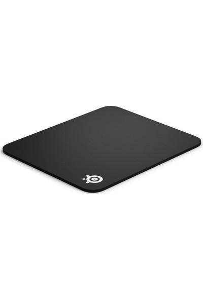 Steelseries QcK Heavy Oyuncu Mousepad - Medium