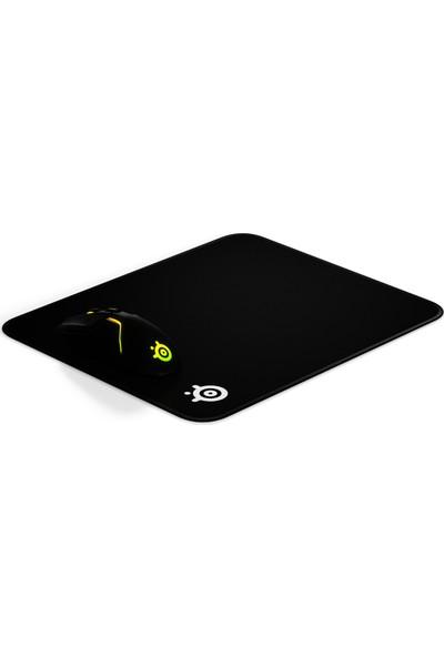 SteelSeries QcK Edge Oyuncu Mousepad - Medium