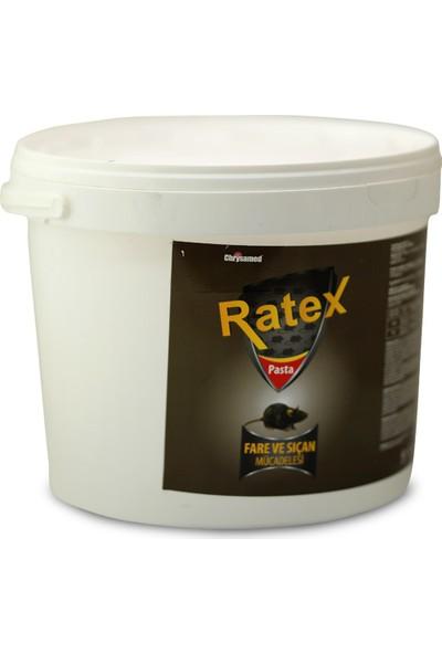 Ratex Pasta 5 Kg