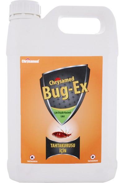 Chrysamed Bug-Ex 5 Lt.