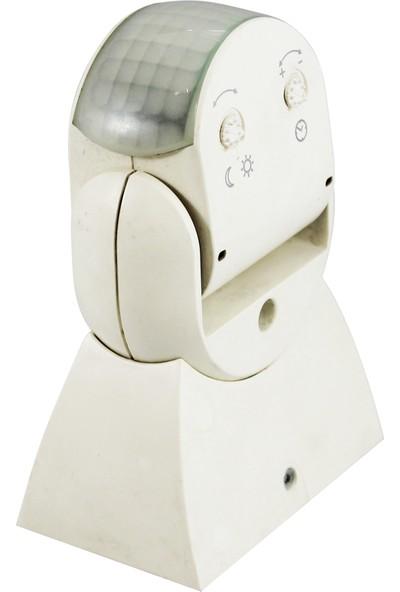Steinel Is1 Hareket Sensörü