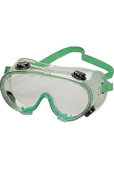 Max-Safety Se 1116 Koruyucu Gözlük