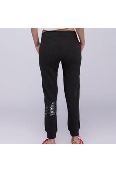 New Balance Kadın Eşofman Altı Wt1843-C00