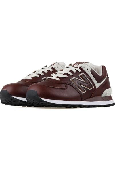 New Balance Lifestyle Kadın Ayakkabı Ml574Lpb00