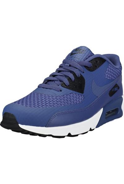 Nike Air Max 90 Ultra 2.0 Se Erkek Spor Ayakkabı 876005-B403