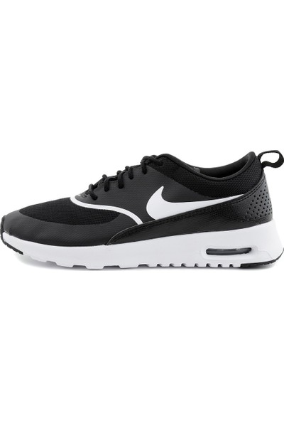 Nike Air Max Thea Kadın Spor Ayakkabı 599409-B028