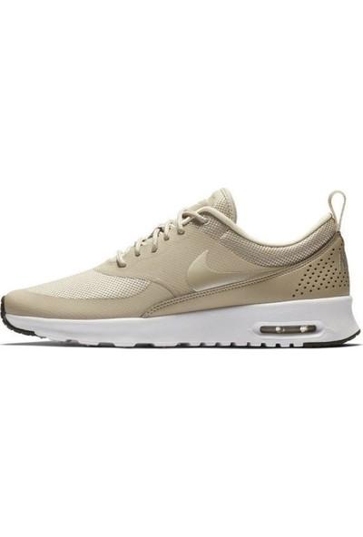 Nike Air Max Thea Kadın Spor Ayakkabı 599409-B205