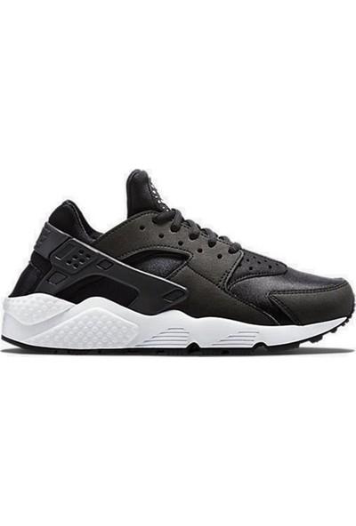 Nike Air Huarache Run Kadın Koşu Ayakkabısı 634835-B006