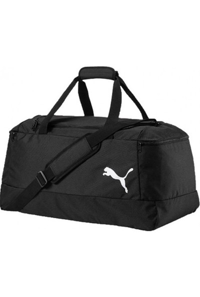 Puma Pro Training II Small Spor Çantası 0748960100