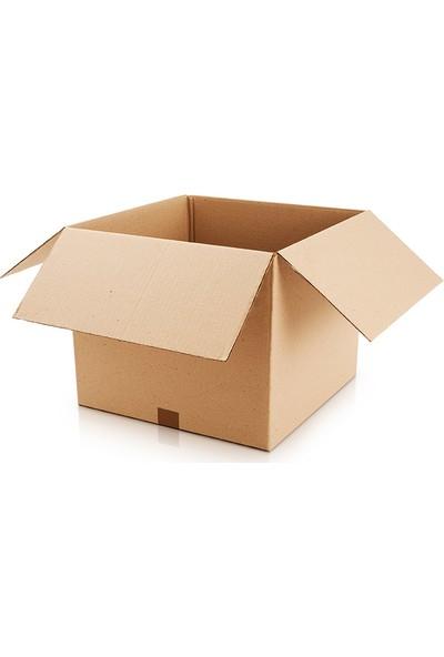 A Box Taşıma Kolisi 90Cm X 60Cm X 60Cm (10 Adet)