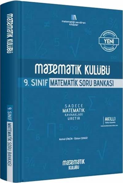 Sonuç Yayınları 9. Sınıf Türk Dili ve Edebiyatı