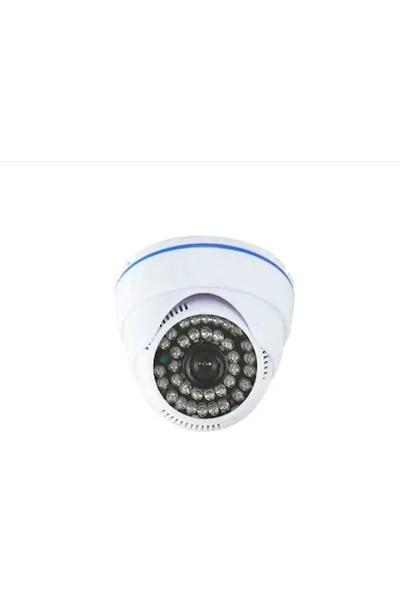 3Dcool Ahd 1.3Mp Ahd Güvenlik Kamerası Dome