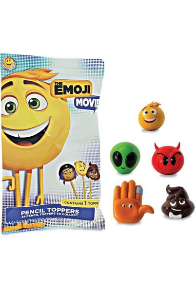 Giochi Preziosi Emoji Filmi Sürpriz Paket