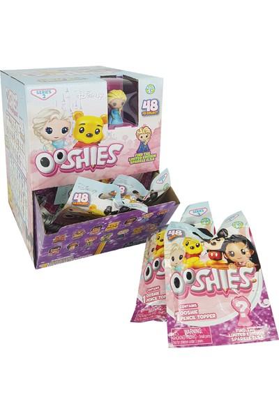 Ooshies Disney Sürpriz Paket