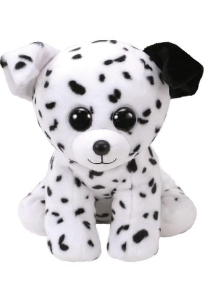 Ty Beanie Boo'S Dalmaçyalı Köpek Spencer 25 cm